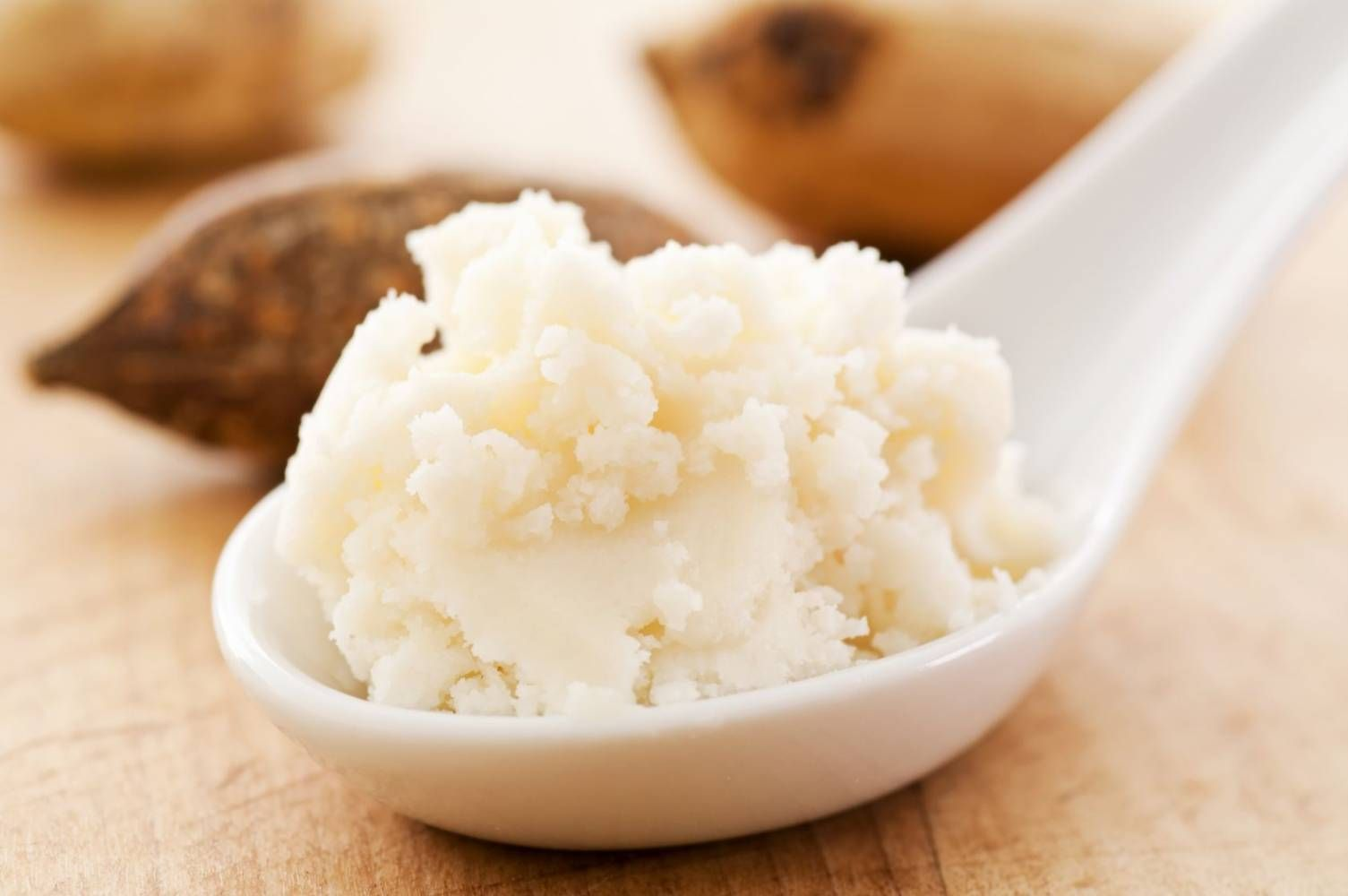 Top Four Benefits and Uses of Shea Butter for Summer Skin Care