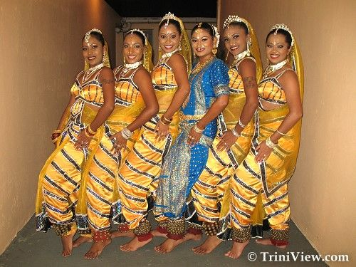 trinidad hindu personals Join our site and contact beautiful hindu girls to learn about asian countries and hindu culture while living in trinidad and tobago show photo personals only.
