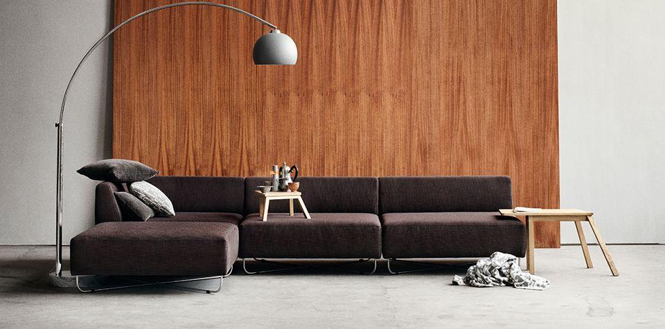 Leather Sectional Sofa Explore Modular Sofa Orlando and more