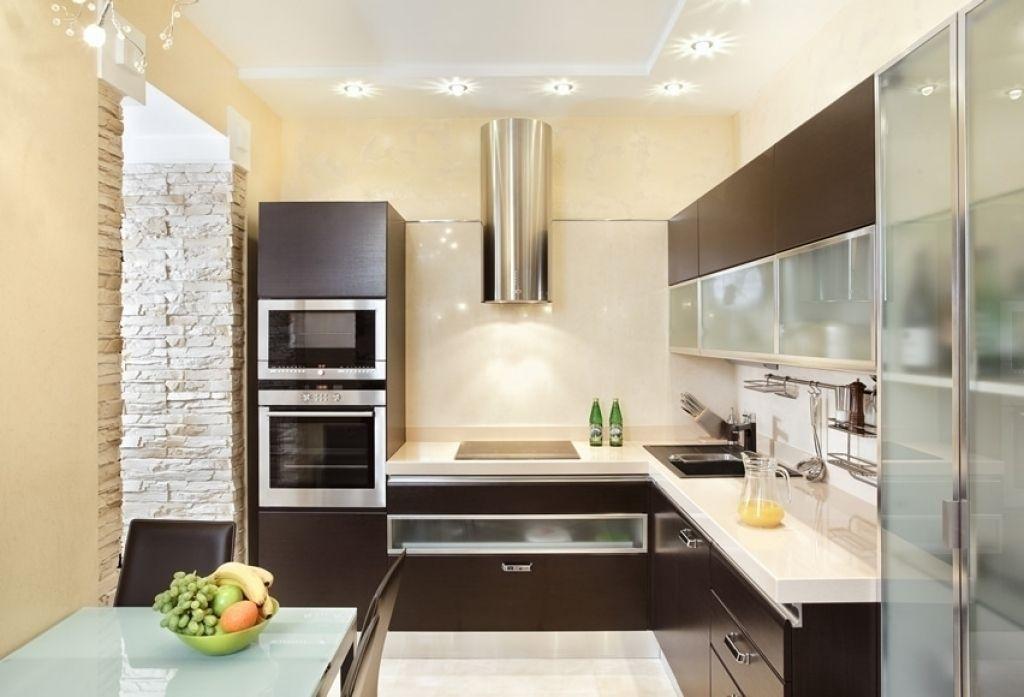 Kleine Moderne Küche Design Ideen #Badezimmer #Büromöbel #Couchtisch - kleine moderne badezimmer