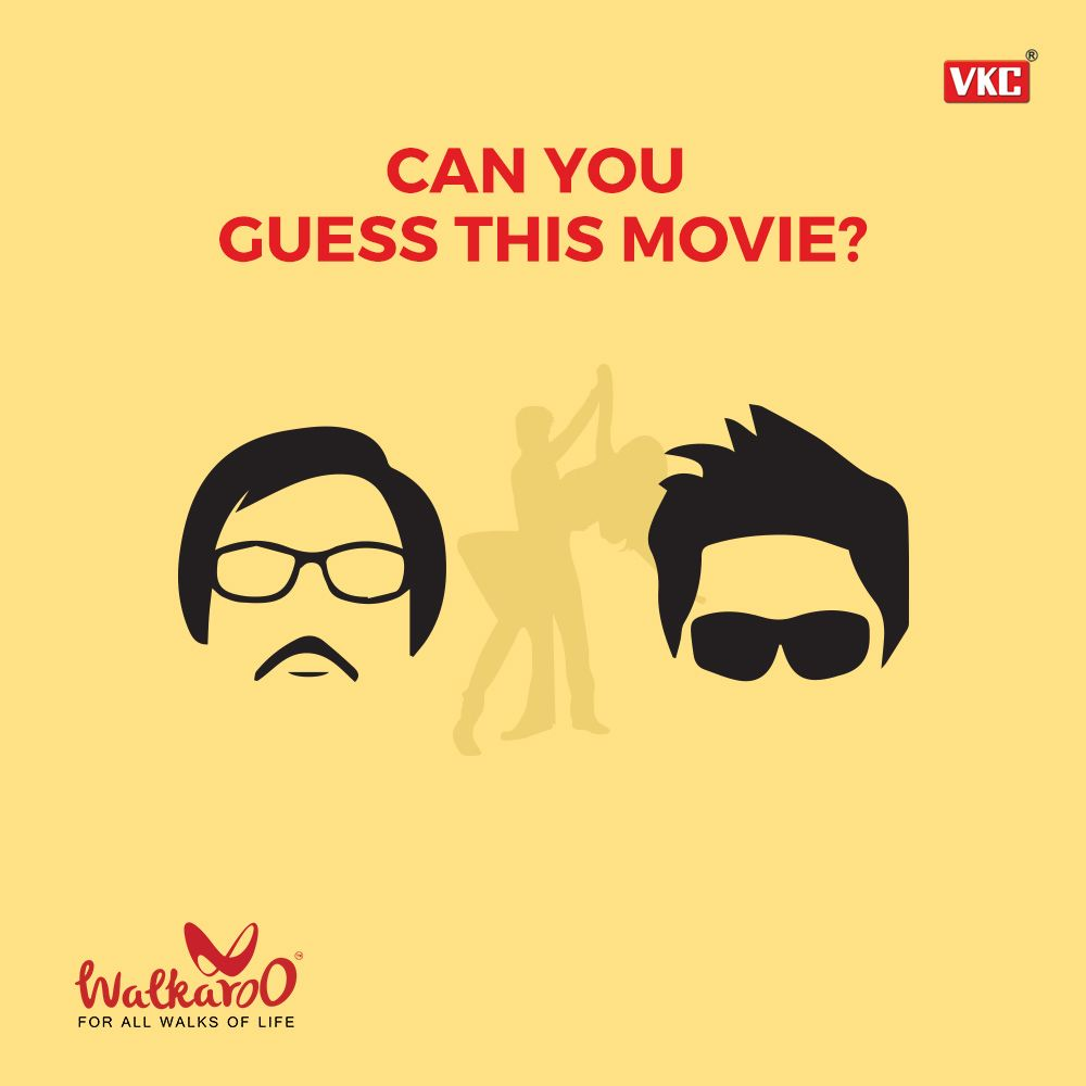 Catch The Hints And Try To Guess The Movie Guessthemovie Movie Walkaroo Forallwalksoflife Guess The Movie Movies Guess
