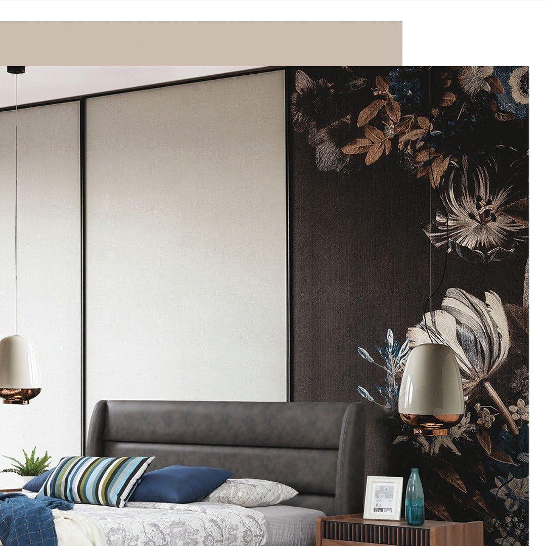 Soon Bedroom Modern Pay To Reserve Your Bedroom قريبا غرفة نوم صناعة تركيا ذو جودة عالية من احدى خيارات متعددة تجدون Decor Home Decor Furniture