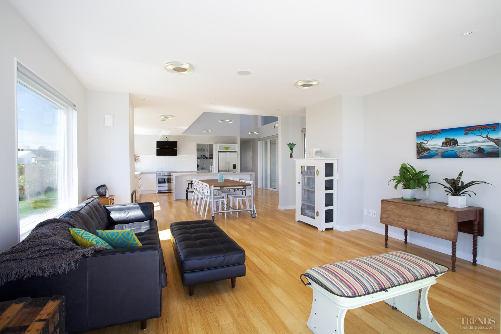 ideal house designed to 8 homestar design rating german passivhaus