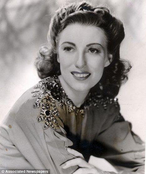Picture of Vera Lynn - the Forces Sweetheart | Vera lynn, Vera, Lynn