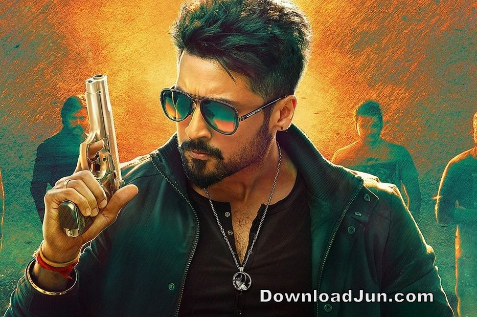 Anjaan 2014 telegu movie trailer download movie