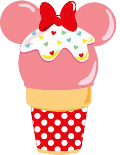 Pin By Kimberly Rochin On Ice Cream Wallpaper Pinterest Disney