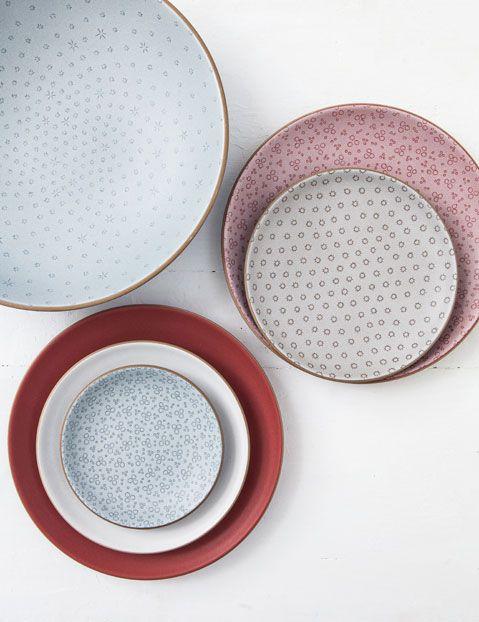 alabama chanin for heath ceramics