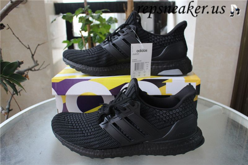to buy speical offer buy popular Adidas Ultra Boost 4.0 Triple Black Contact me: Email ...