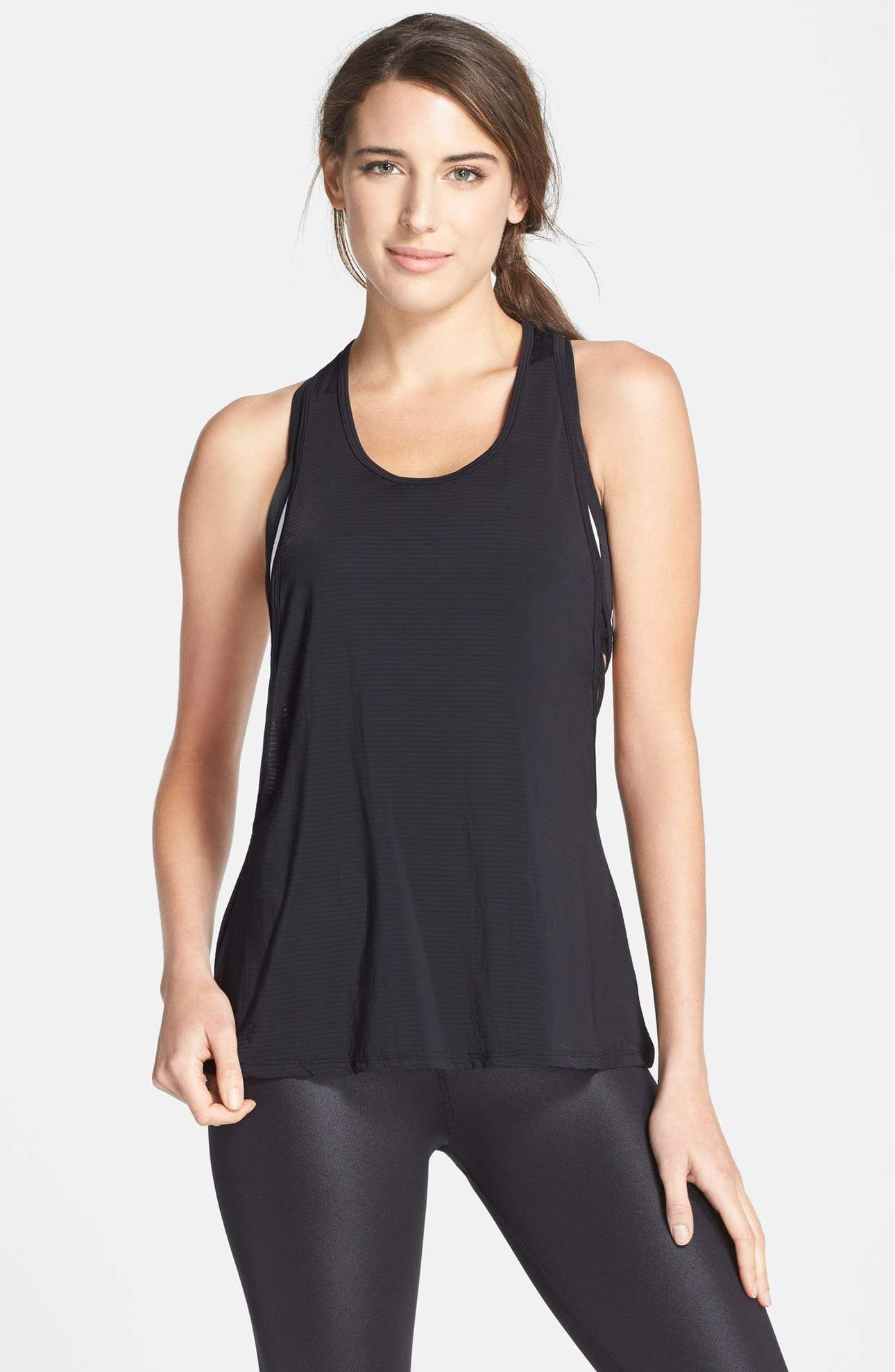 Product Image 2 (With images) Athletic tank tops
