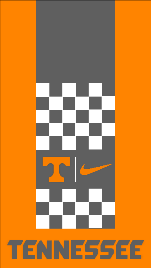 Pin By Jenn Mossbarger On It S Great To Be A Tn Vol Tennessee Tennessee Volunteers Football Football Wallpaper