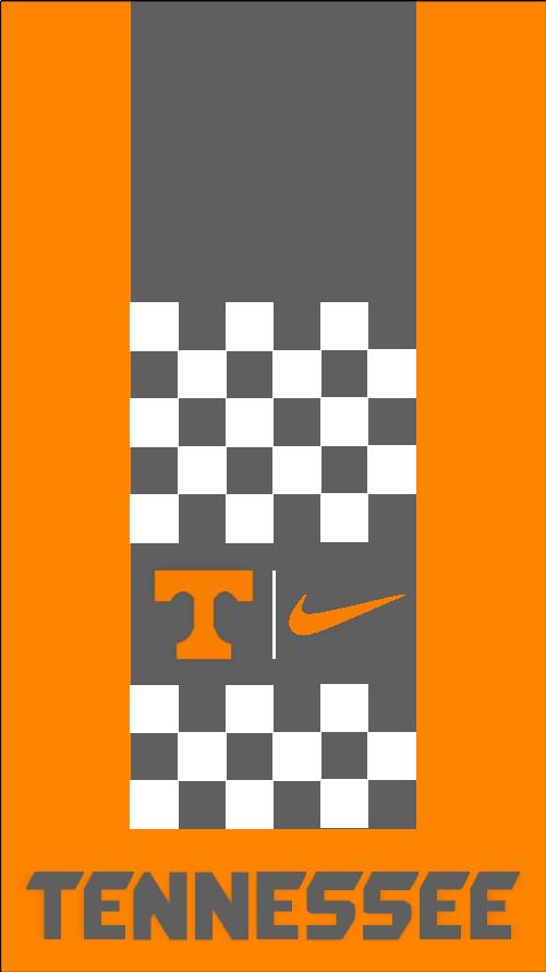 Mobile Wallpaper Tennessee Tennessee Volunteers Football Football Wallpaper