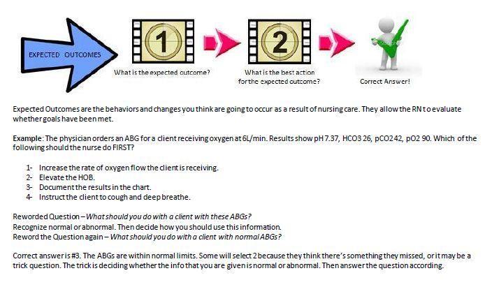 topics for short essay writing affairs