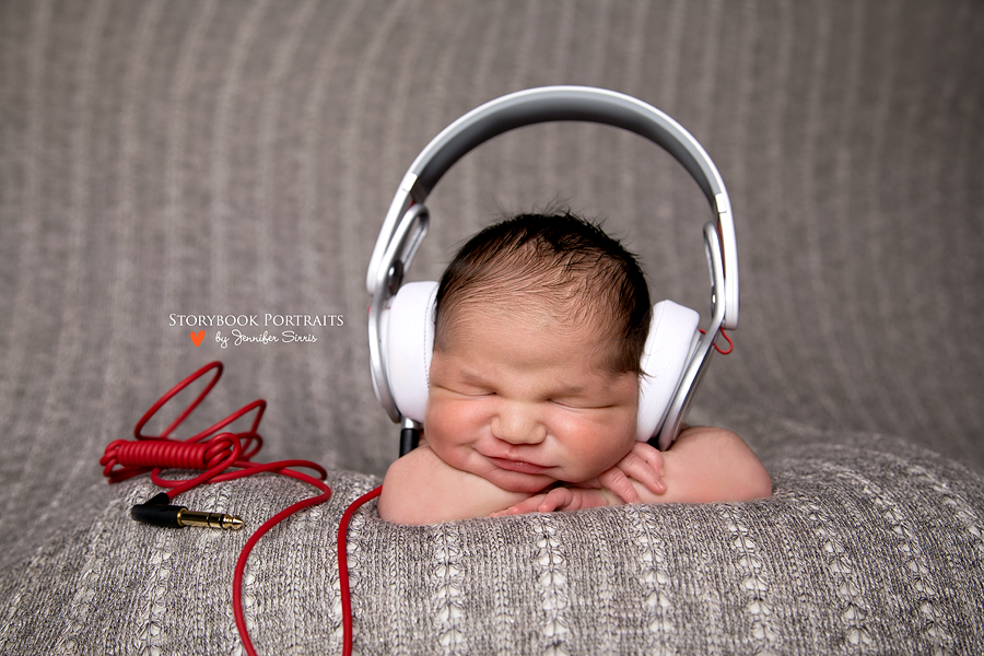 Newborn photographer newborn photography long island newborn photographer storybook portraits newborn photo