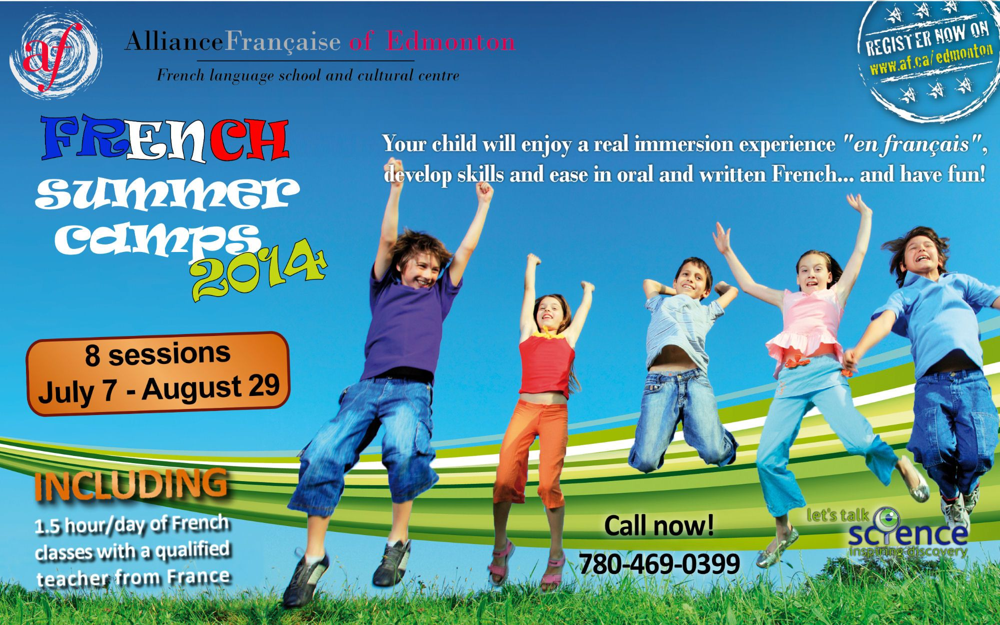 Poster design for mac - Pics For Summer Camp Poster Design