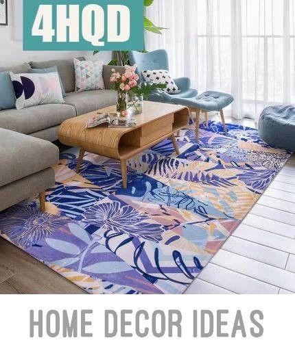 European blanket living room sofa coffee mattress bedroom full floor bed blanket simple modern pastoral American style #HomeDecor #homedecorating #interiordecoration #decorationideashome #decoratingnewhome #firsthomeideasdecor