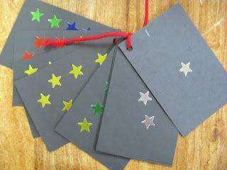 star counting activity | Solar system crafts, Space solar ...