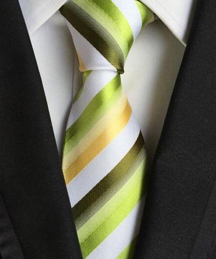 "Fashion Classic 8CM mens tie Man Silk ties Paisley Jacquard Necktie Wedding 57/"""
