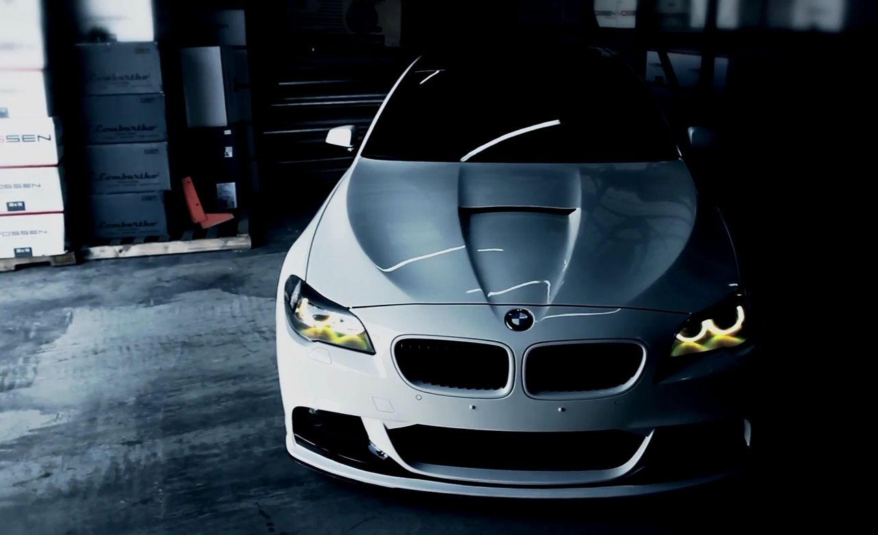 Mean BMW. (With images) Bmw, Bmw performance