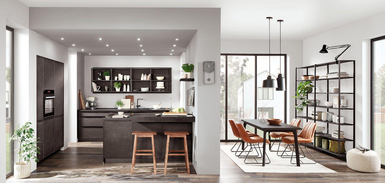German Kitchen Brands Interior Design Interior Design Ideas