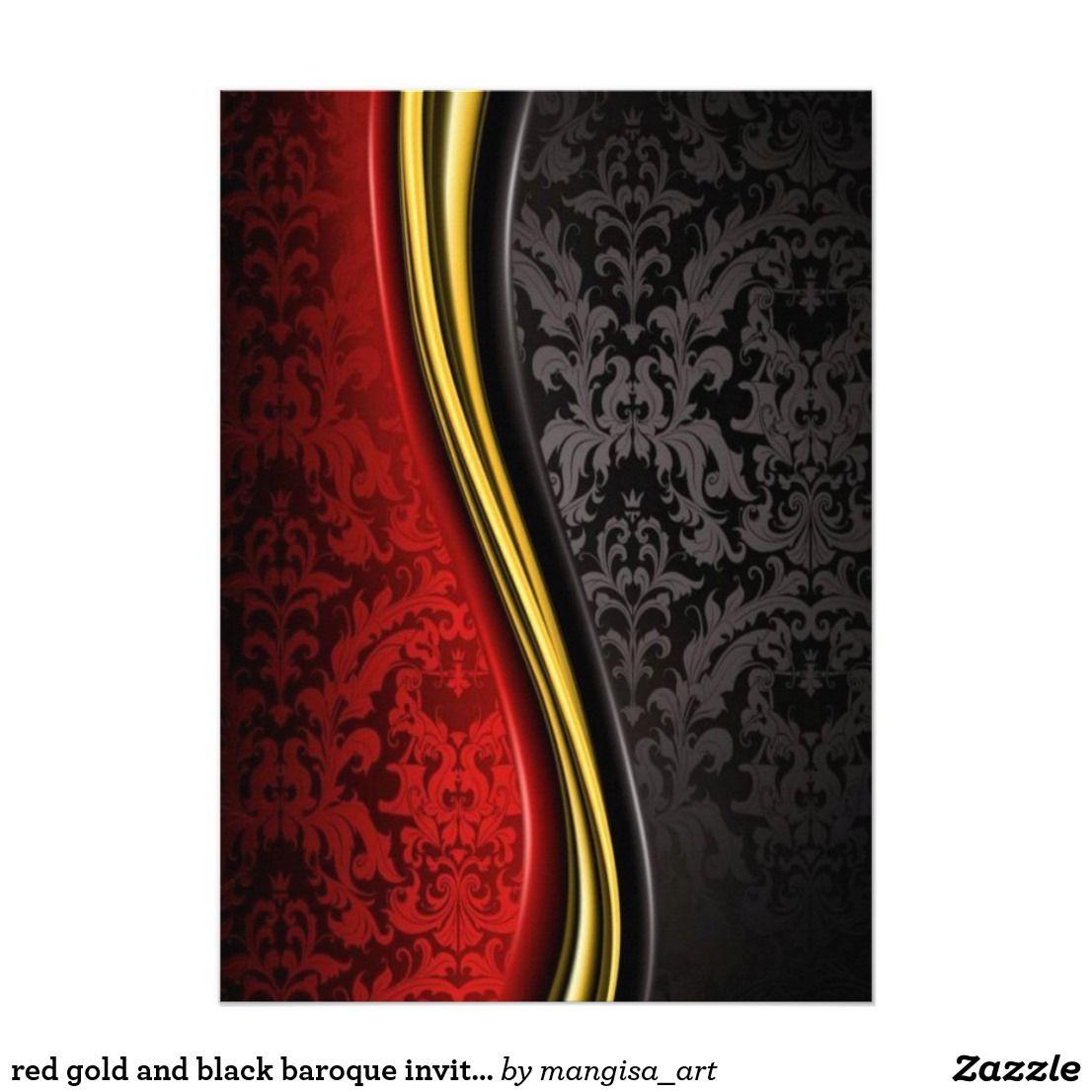 Black And Gold Gold Wallpaper Phone Phone Wallpaper Patterns Cellphone Wallpaper