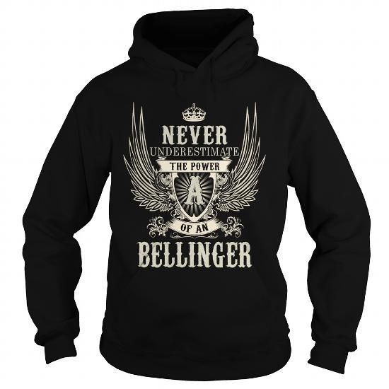 BELLINGER BELLINGERYEAR BELLINGERBIRTHDAY BELLINGERHOODIE BELLINGERNAME BELLINGERHOODIES  TSHIRT FOR YOU