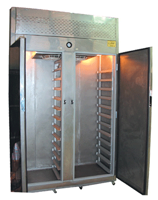 حضانات زبادي ستانلس مقاسات مختلغه تجهيزات معدات سوبرماركت ثلاجات عرض مطاعم كافي شوب مخابز حلواني مطابخ القاهر Locker Storage Home Decor Storage