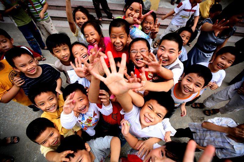 Educación para Todos | Educación | Organización de las ...