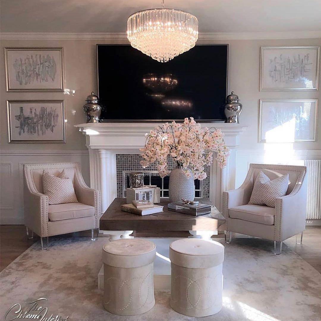 Home Decor Ikea Furniture In 2020 Home Decor Interior Design Beautiful Living Rooms,Braid Designs For Males