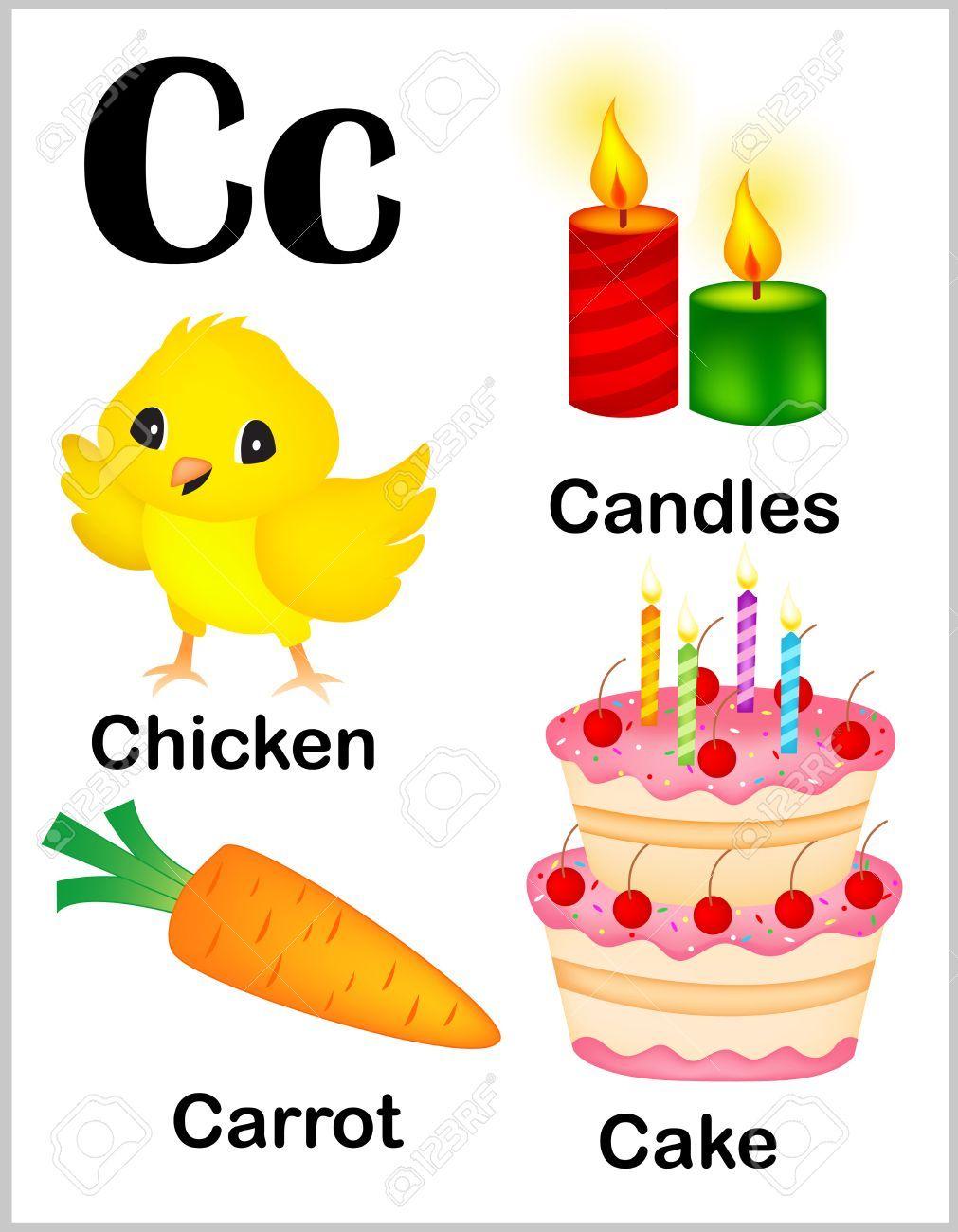 0f587784726d81a4a0765f5574eb91ae - Words That Start With B For Kindergarten