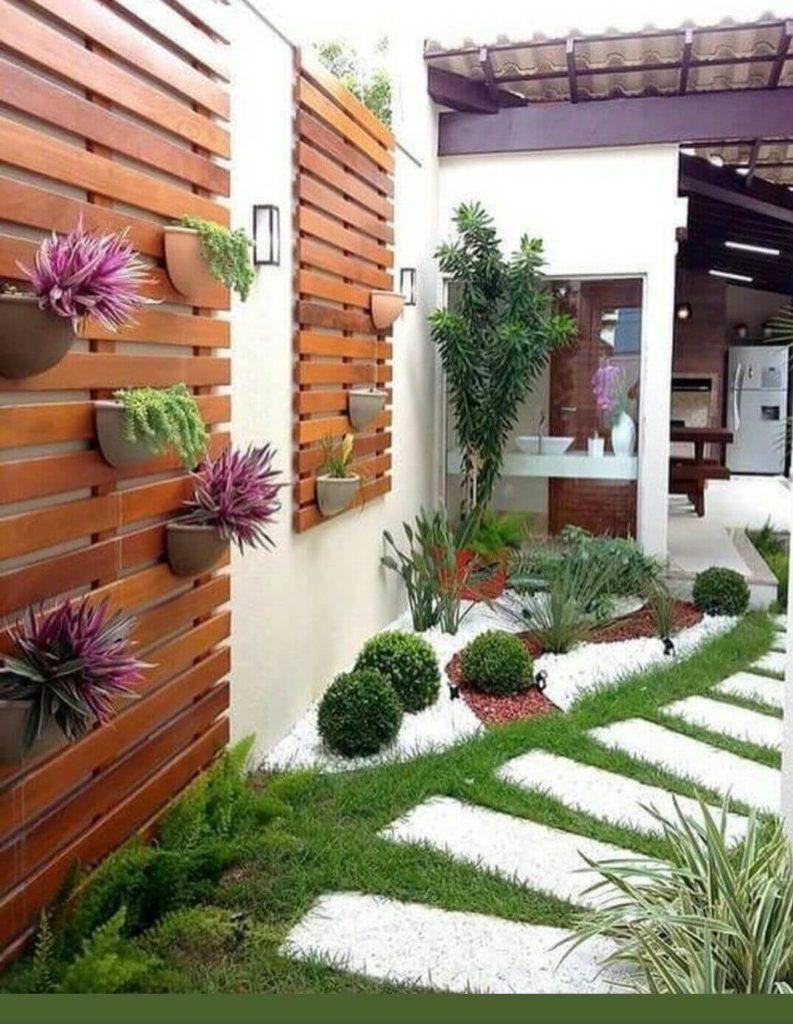 15++ Indoor garden ideas for small spaces ideas