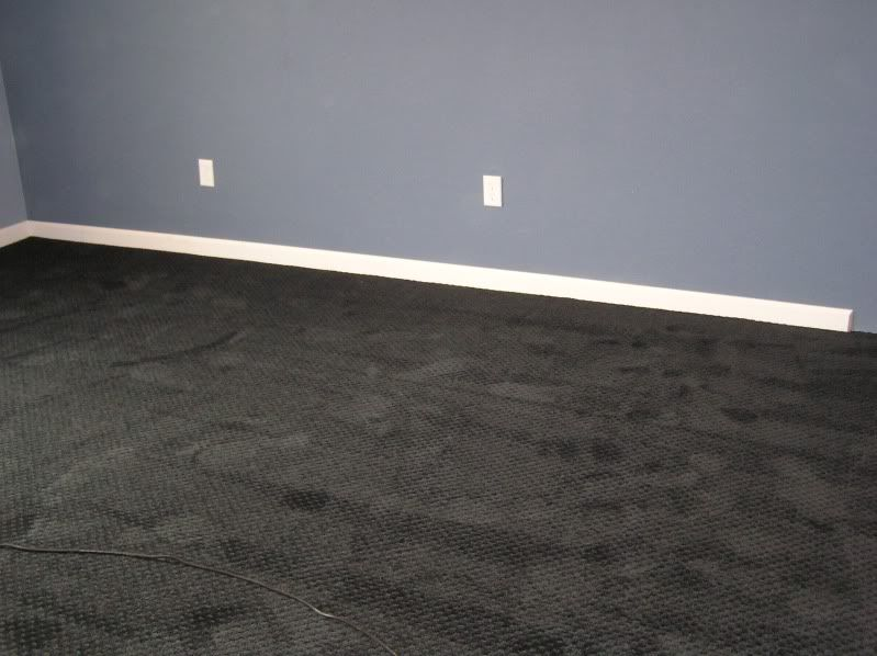 Carpet Color Help Carpet Colors Dark Carpet Brown Carpet