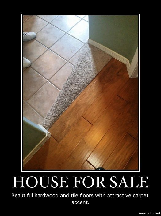 Funny Memes For Realtors : Charlene m strader  real estate humor