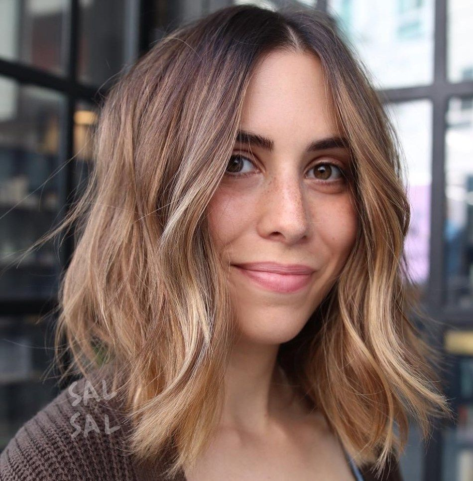 13++ Whats the best haircut for very thin hair inspirations