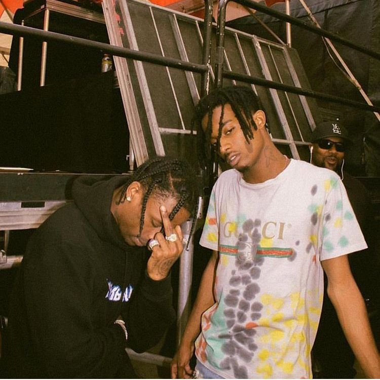 Twitter Aureliostime Travis Scott Travis Scott Fashion Travis Scott Wallpapers