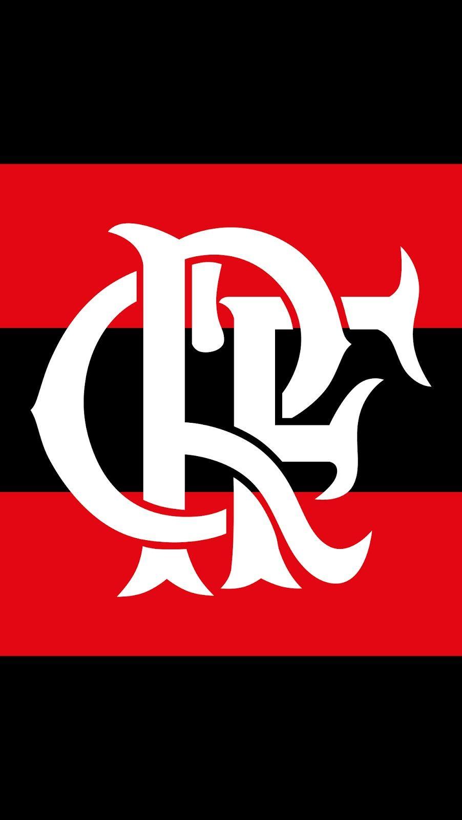 Escudo do C. R do Flamengo  3f354e0ff3556