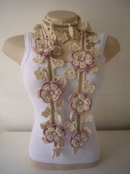 Patrones Cuellos Bufandas Crochet Wallpapers Real Madrid On Pinterest