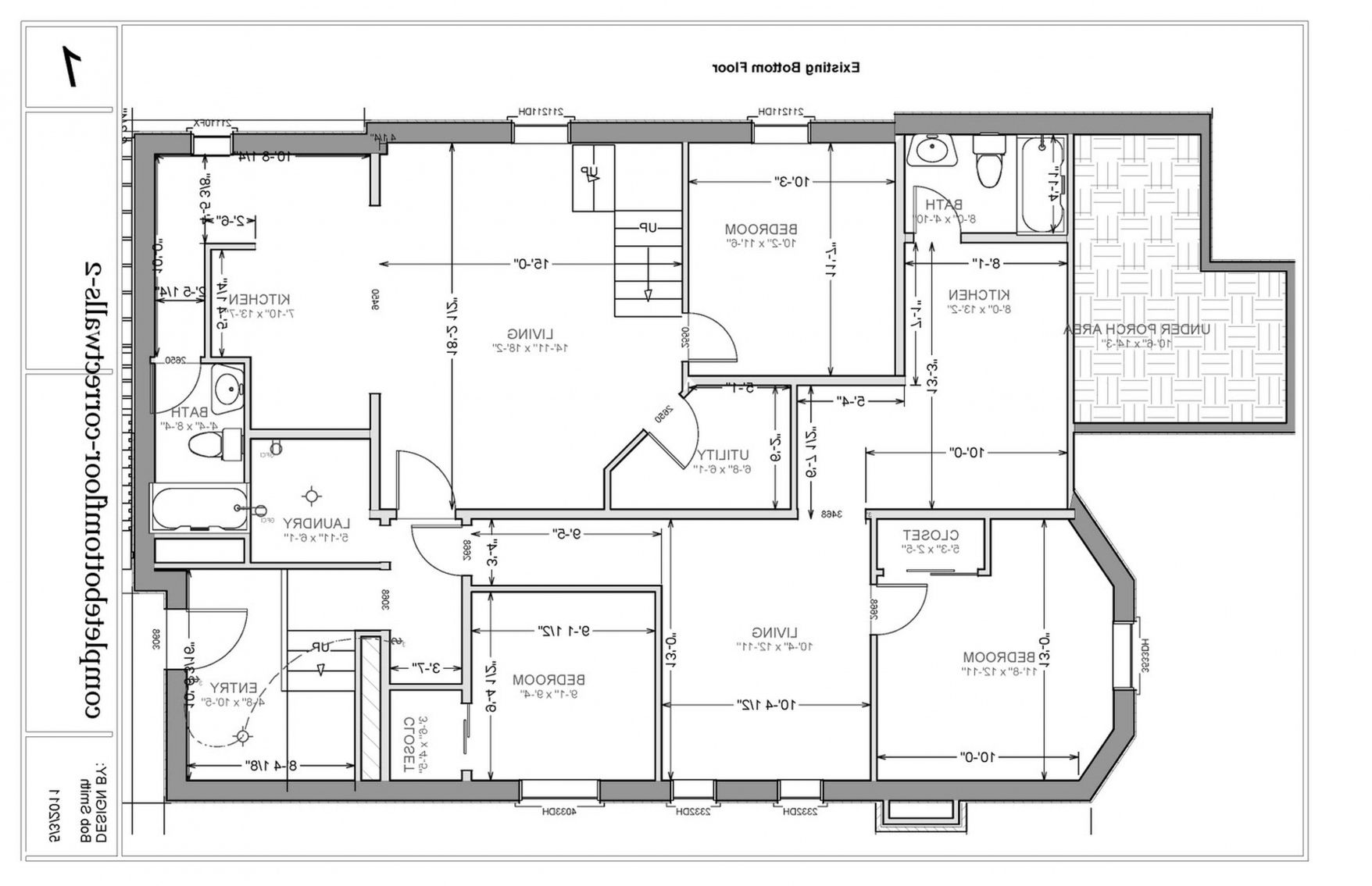 Fresh Draw House Plans software Check more at http//www