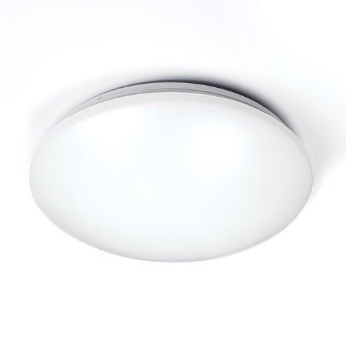 Glo led ceiling wall light this one is a bargain maybe way to