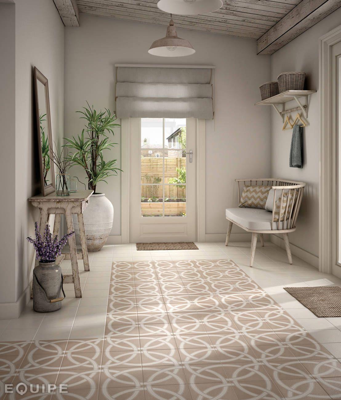 Außergewöhnliche Bilder Ideen 6 außergewöhnliche ideen für einen kleinen flur small hallways and