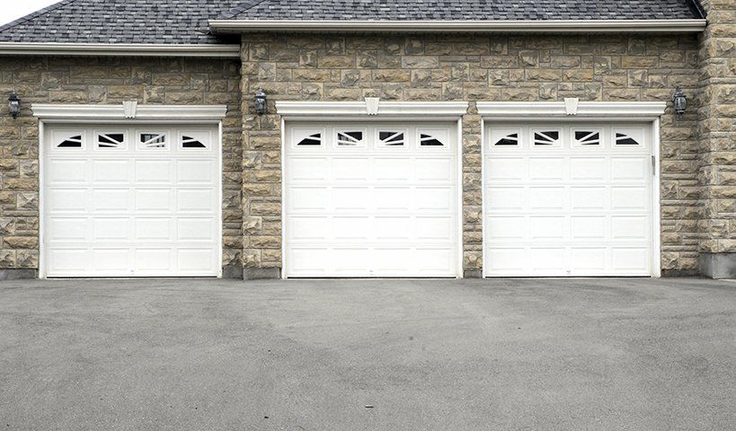 Garage Door Repair Las Vegas Httpundhimmigarage Door