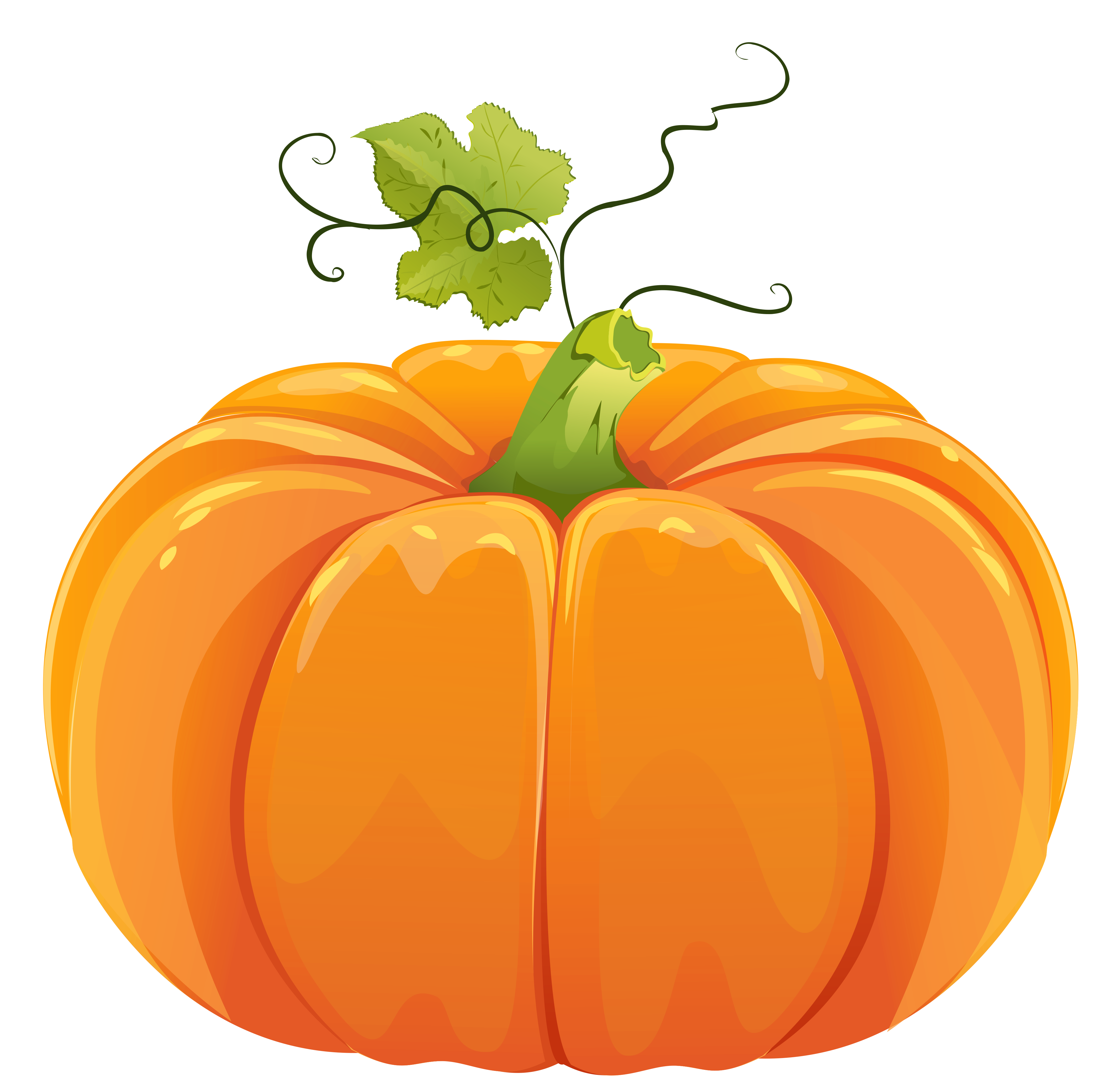 autumn pumpkin clipart work pinterest pumpkin png clip art rh pinterest ca clip art pumpkin faces clip art pumpkin pie