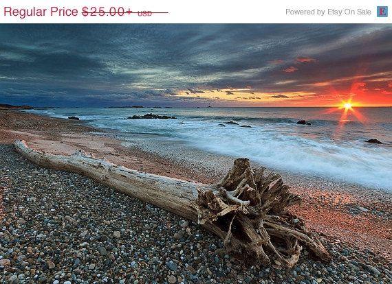 Driftwood Beach Sakonnet Point Little Compton Rhode Island Prints Available At Klgphoto Etsy