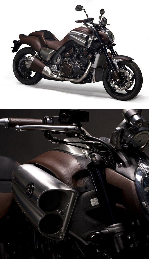 Pin by Darrel Zahran on Motorcycle | Yamaha motorcycles
