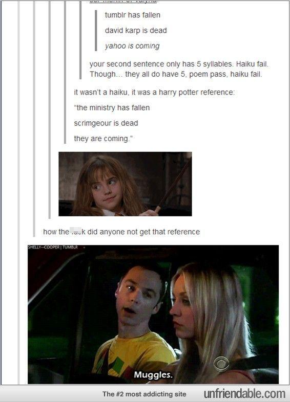 The Harry Potter Fandom Part 8 Harry Potter Obsession Harry Potter Universal Harry Potter Jokes
