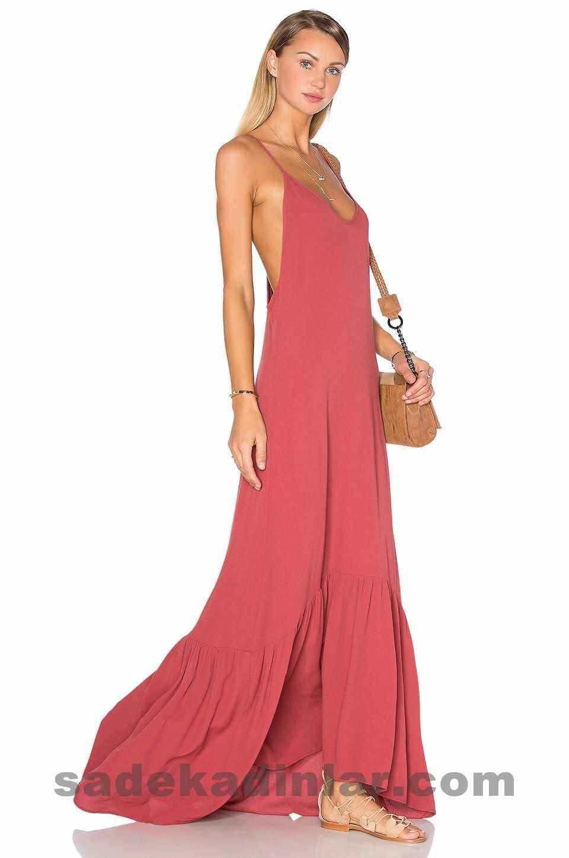 a42279acdf615 2017 Uzun Elbise Modelleri Askılı, straplez ve dekolteli gibi daha birçok  tasarımda dizayn edilen elbise modelleri, bu geniş seçenekler içinden her  sezon ...