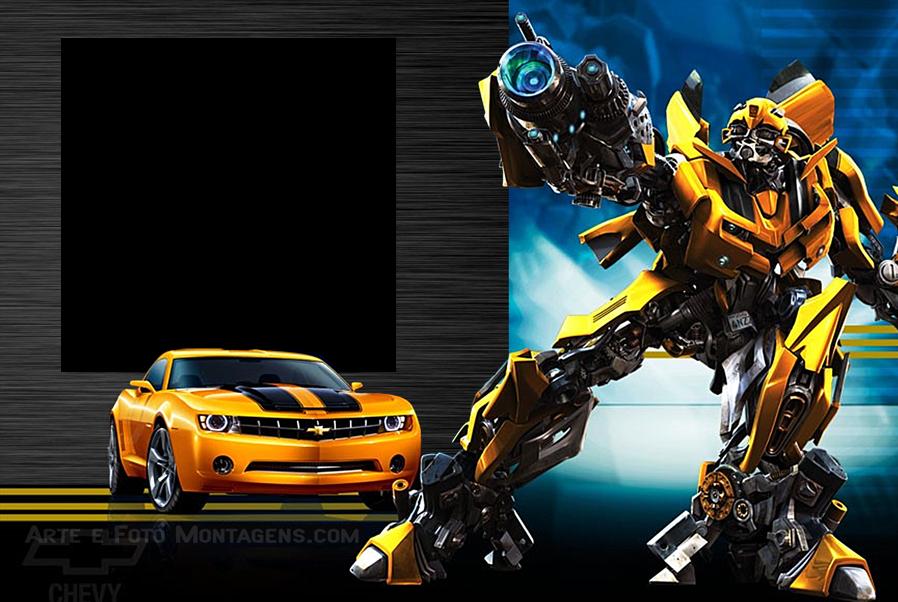 Transformers Ss