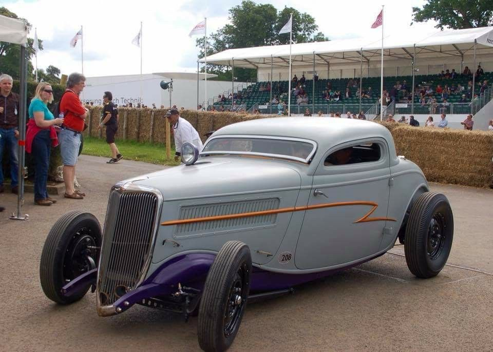 34 Ford Hot Rods Cars Hot Cars Ford Hot Rod