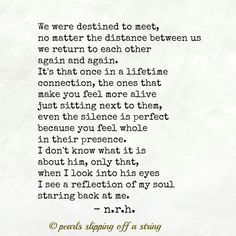 Image Result For You Are My Once In A Lifetime Love Quotes Love