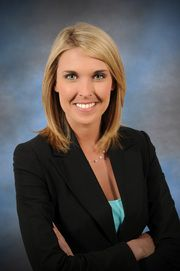 Julia Dunn joined CBS6 in March of 2013. She moved to the Capitol Region from Western Mass, where she was the morning anchor and reporter at WGGB in Springfield.