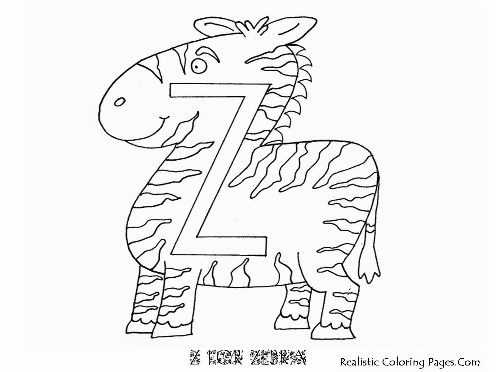 Letter A Coloring Pages Best Of The Letter People Coloring Pages In 2020 Letter A Coloring Pages Zebra Coloring Pages People Coloring Pages